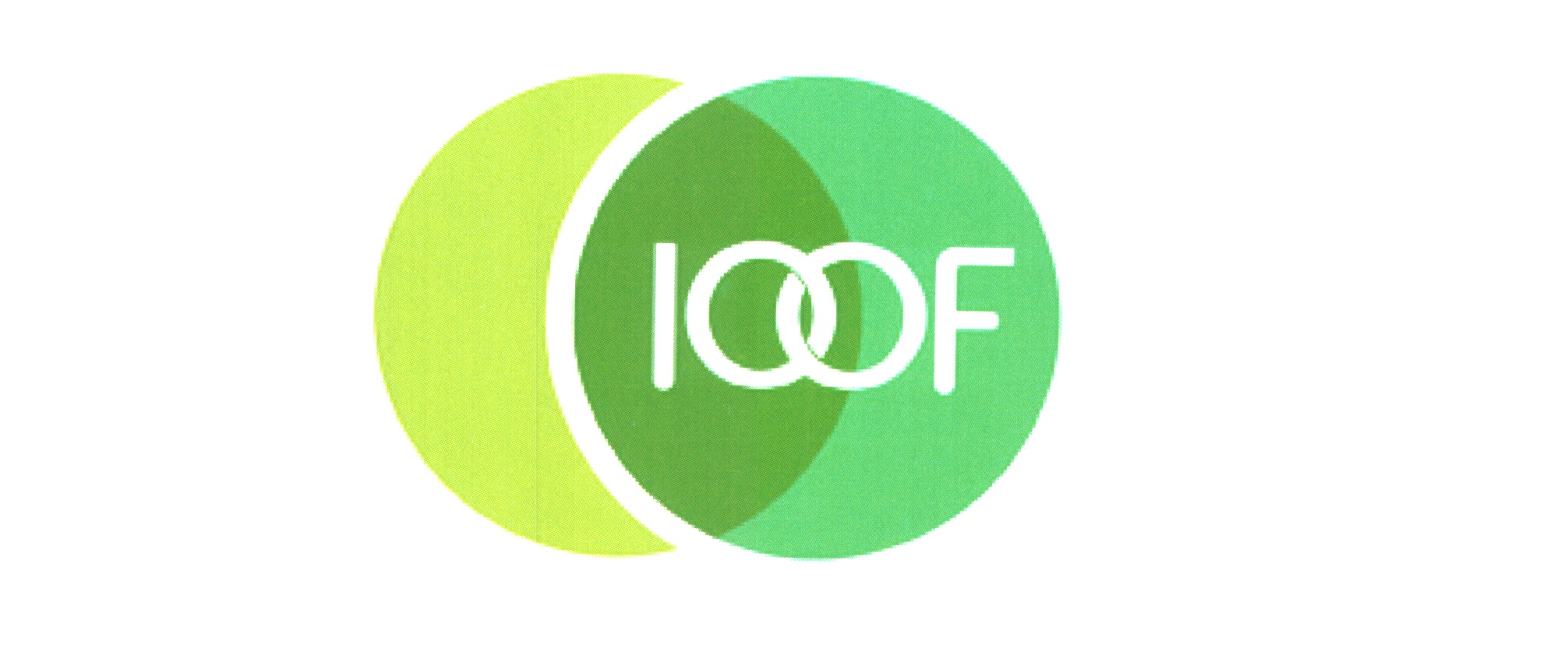 IOOF Holdings Limited logo
