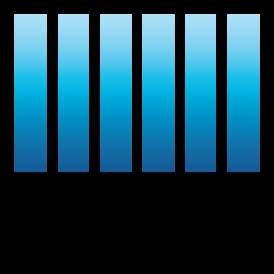 Irsa Inversiones y Rprsntcins SA logo