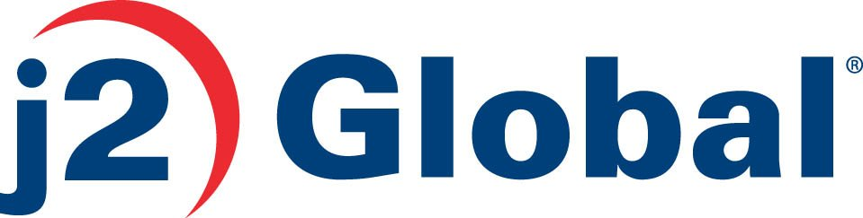 global banking logos pictures to pin on pinterest pinsdaddy