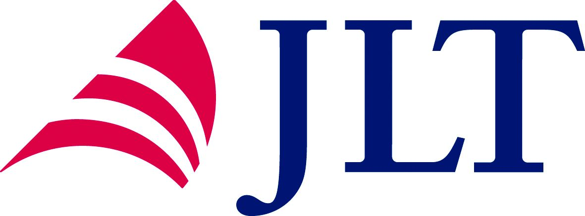 Jardine Lloyd Thompson Group plc logo