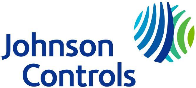 Johnson Controls International plc Ordinary Share logo