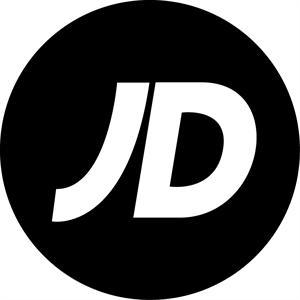 JD Sports Fashion PLC logo