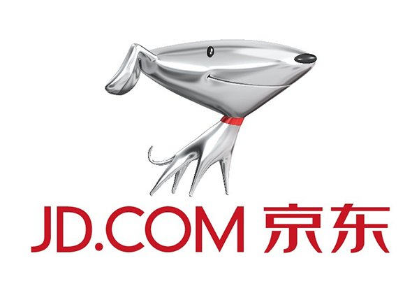 JD.Com Inc(ADR) logo