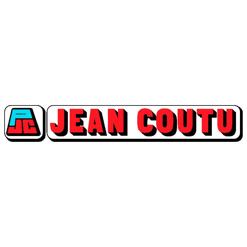 JEAN COUTU GROUP CLASS