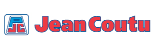 Jean Coutu Group PJC logo