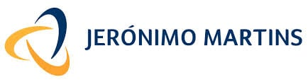 Jeronimo Martins SGPS SA - logo