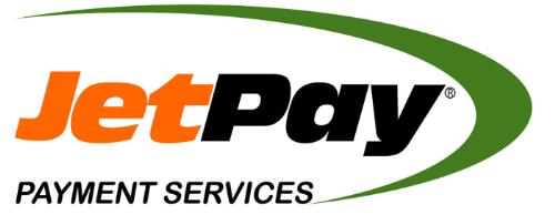 Universal Business Payment Solutions Acquisition Corp logo