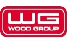 John Wood Group PLC logo