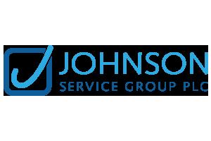 Johnson Service Group plc logo