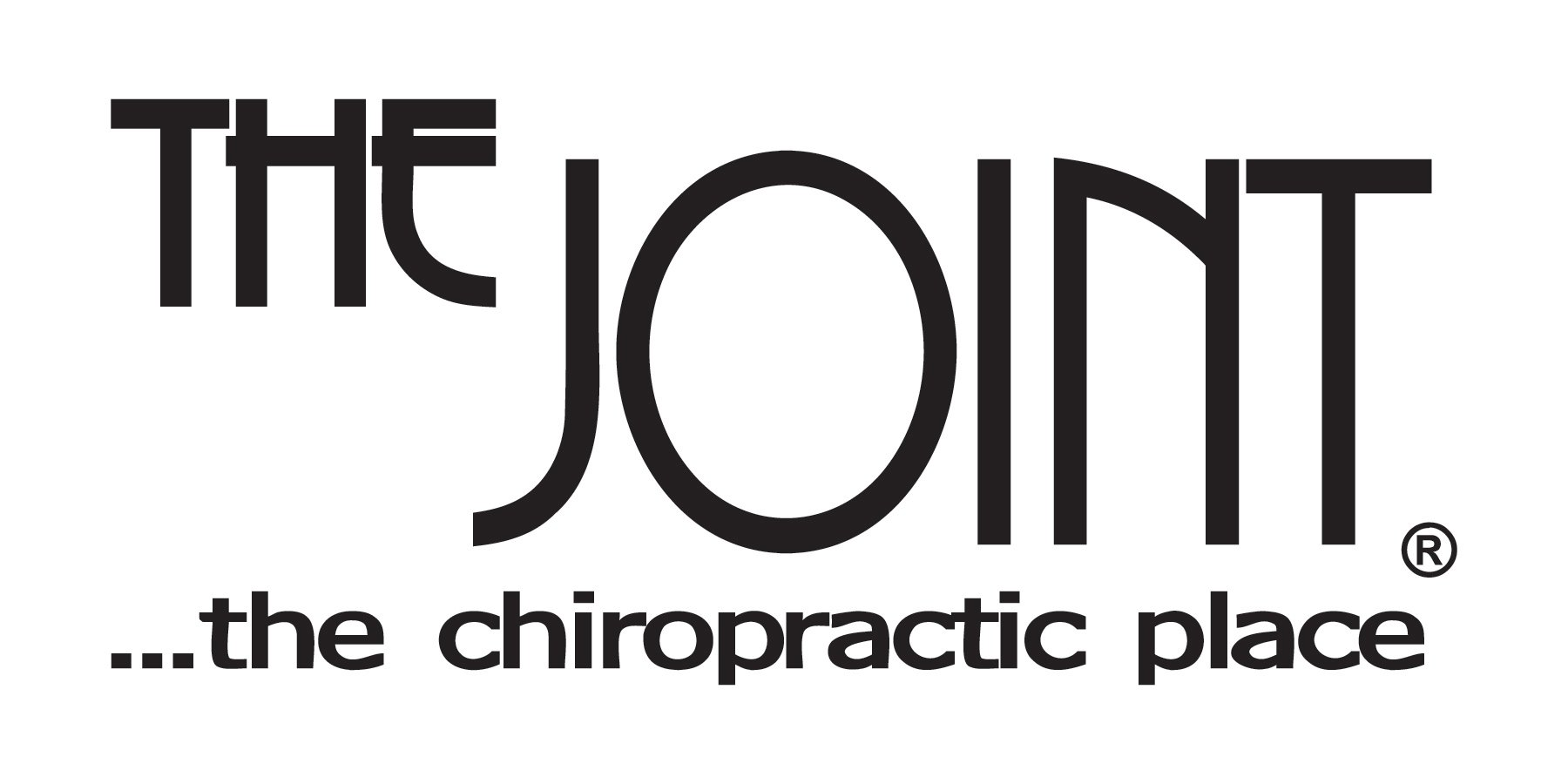 Joint Corp logo
