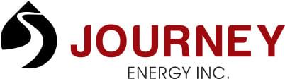 Journey Energy logo