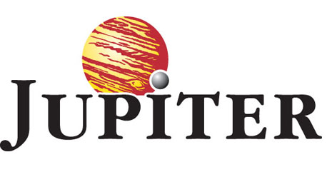 Jupiter Fund Management PLC logo