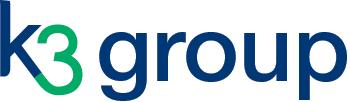 K3 Business Technology Group plc logo