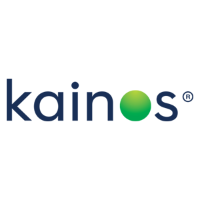 Kainos Group PLC logo