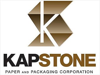 KapStone Paper and Packaging Corporation logo