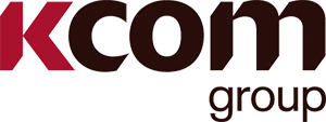 KCOM Group PLC logo