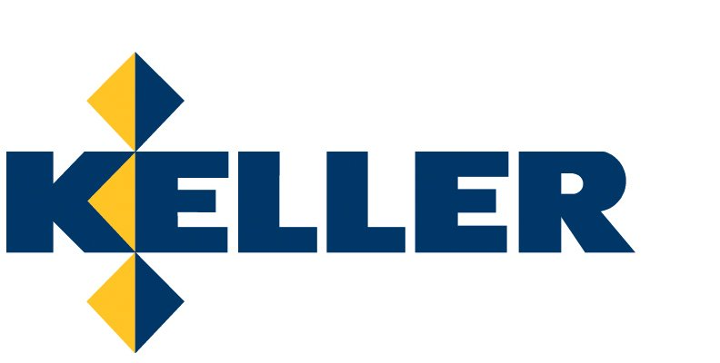 Keller Group plc logo