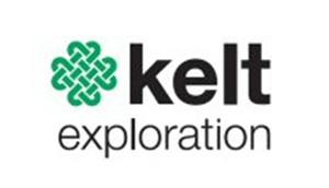 Kelt Exploration Ltd logo