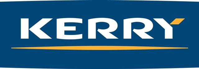Kerry Group PLC logo