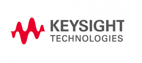 Keysight Technologies logo