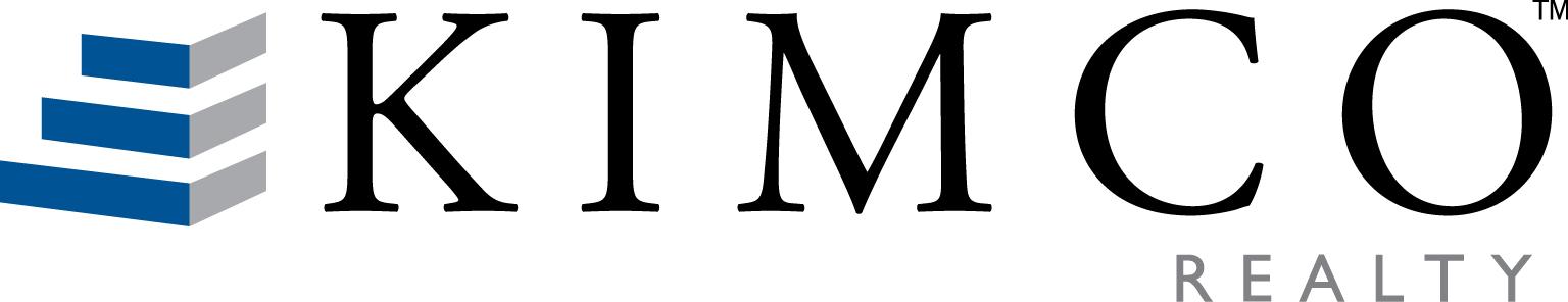 Kimco Realty Corporation logo