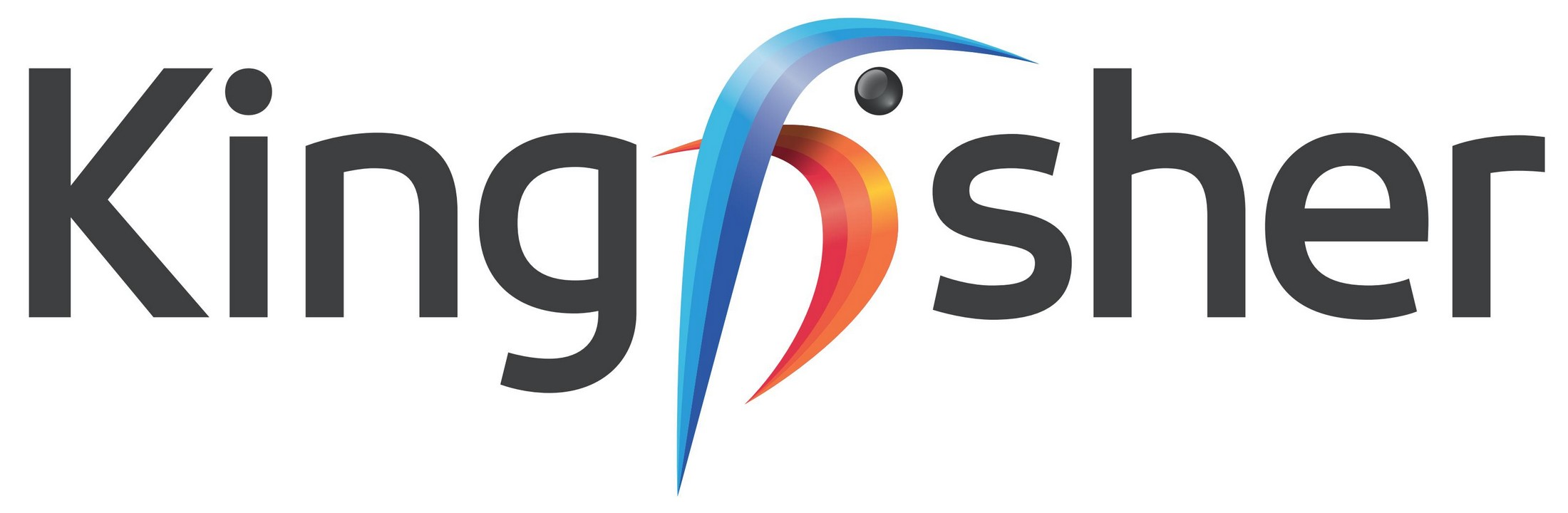 Kingfisher plc logo