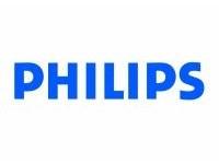 Koninklijke Philips N.V. logo