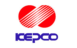 Korea Electric Power logo