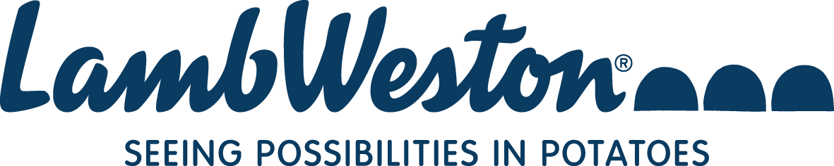 Lamb Weston Holdings logo