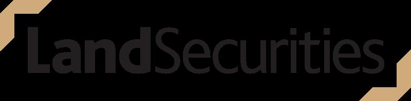 Land Securities Gp logo
