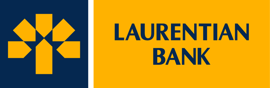 Laurentian Bank of Canada logo