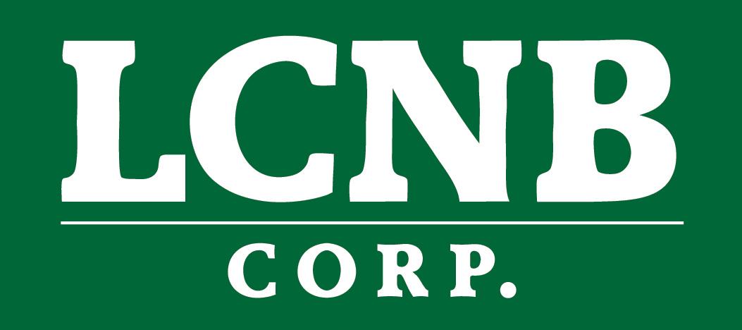 LCNB Corp. logo