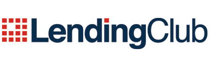 LendingClub Corporation logo