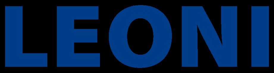 Leoni AG logo