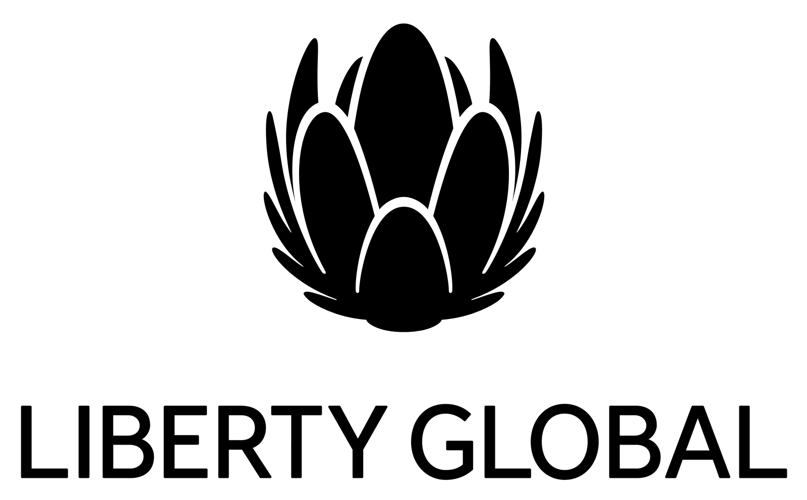 Liberty LiLAC Group logo