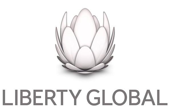 Liberty Global plc - Class C logo