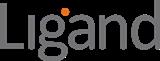 Ligand Pharmaceuticals Incorporated logo