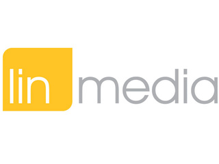 LIN Media LLC logo