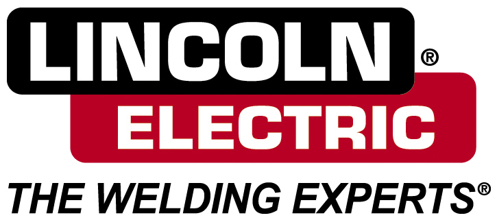 Lincoln Electric Holdings logo