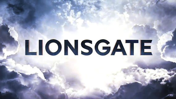 Lions Gate Entertainment Corp. logo