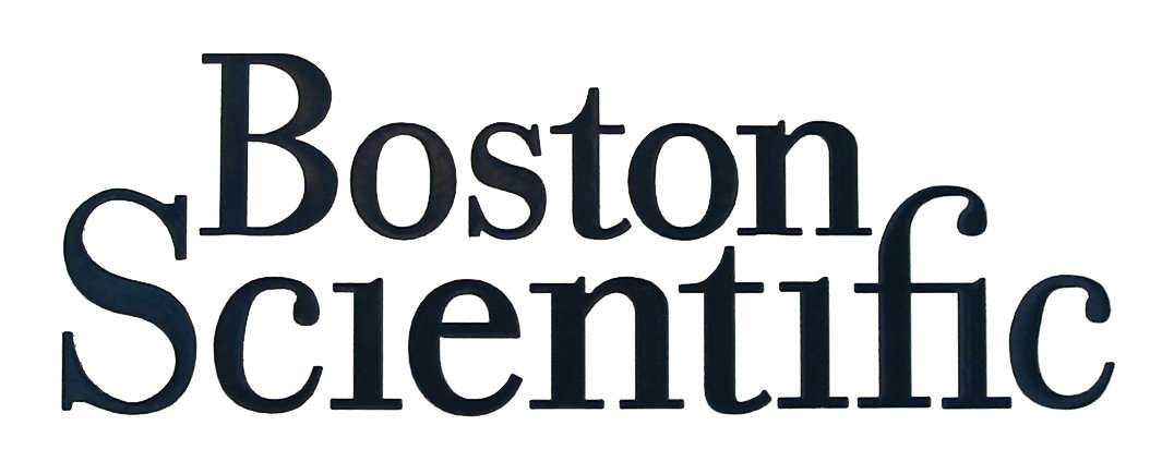 Boston Scientific Co. logo