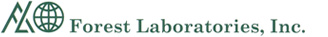 Forest Laboratories logo