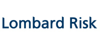 Lombard Risk Management plc logo