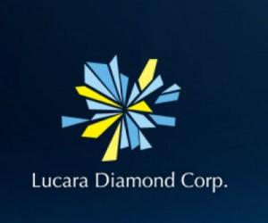 Lucara Diamond Corp logo