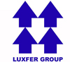 Luxfer Holdings PLC logo