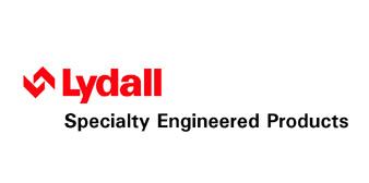 Lydall logo