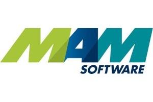 MAM Software Group logo