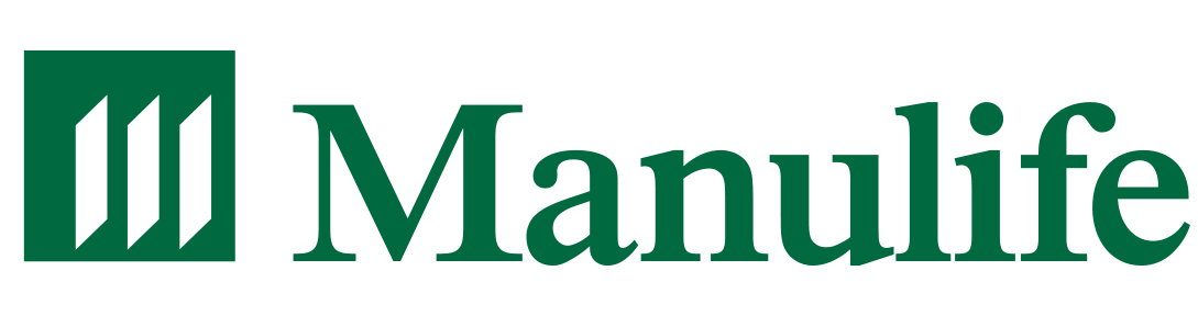 Manulife Financial Corp. logo
