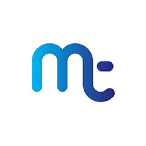 Manx Telecom PLC logo