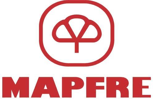 Mapfre SA logo
